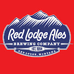 Logo of Red Lodge Ales Bent Nail