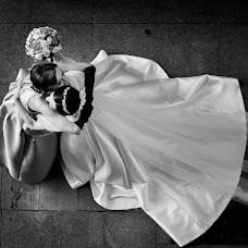 Fotógrafo de bodas Tomás Navarro (TomasNavarro). Foto del 28.09.2018