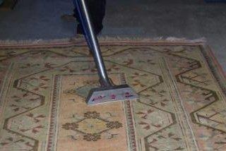 地毯清洁工ipswich qld