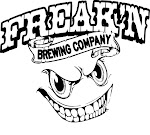 Freak'N Brown Noser Brown Ale