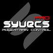 Syvecs Pro icon