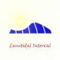 Lunitidal INT icon