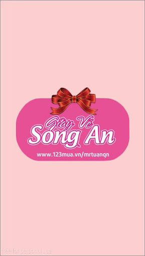 Song An Shop