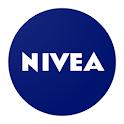 NIVEA Connect icon