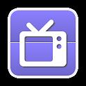 Bongo Movies App icon