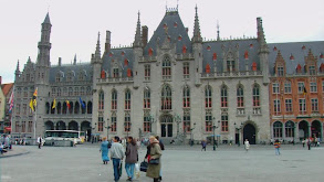 Belgium: Bruges and Brussels thumbnail