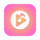 Musix - Floating Youtube Video Player icon