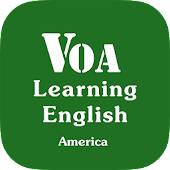 VOA Learning English Yobimi