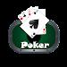 Texas Holdem Poker Free APK