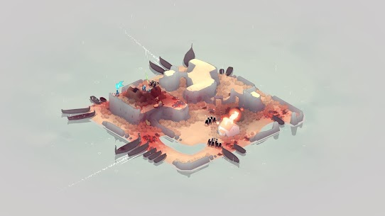 Bad North: Jotunn Edition 8