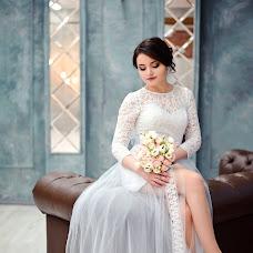 Wedding photographer Eleonora Golovenkina (eleonoraphoto). Photo of 29.10.2017