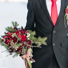 Wedding photographer Aleksandra Trifonova (TrifonovaAlex). Photo of 17.03.2015