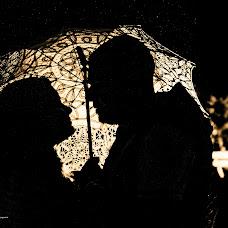 Wedding photographer Murat Kuzmenchuk (KUZMENCHUK). Photo of 14.10.2015