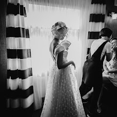 Wedding photographer Arkadiusz Pękalski (pstrykinfo). Photo of 20.04.2017