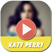 Katy Perry MV Collection