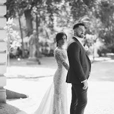 Wedding photographer Georgi Kazakov (gkazakov). Photo of 08.06.2017