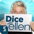 Dice with Ellen Icon