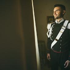 Wedding photographer Walter Lo cascio (walterlocascio). Photo of 25.08.2017
