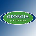 Georgia Junior Golf icon