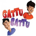 Gattu Battu Game icon