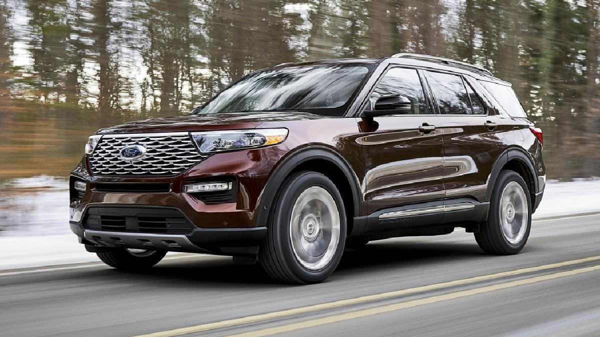 https://otosaigonvn.com/wp-content/uploads/2019/04/Xe-Ford-Explorer-2020-125.jpg