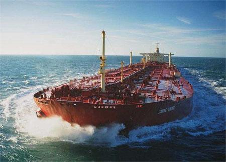 """Những con tàu """"khủng"""" trên thế giới Knock-nevis1"""