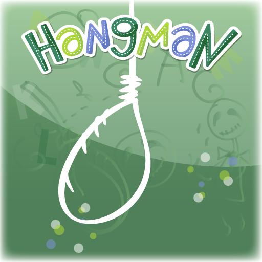Hangman Pro 拼字 App LOGO-APP開箱王