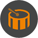 HD Drums Idea icon
