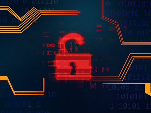 What happens if the HSE cyberattack data is leaked?
