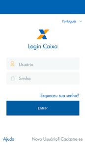 Saúde CAIXA 2