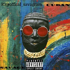 Cuban Upload Your Music Free
