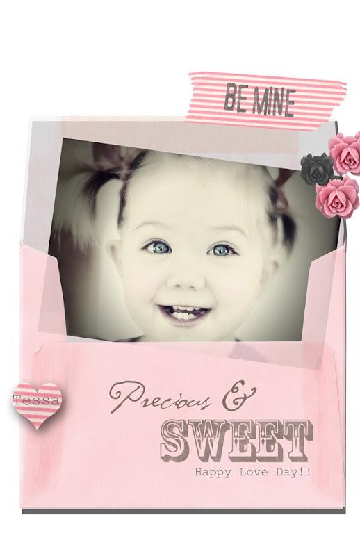 Tess Valentine 2011 copy