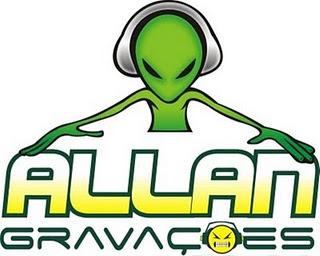 Allan Gravações