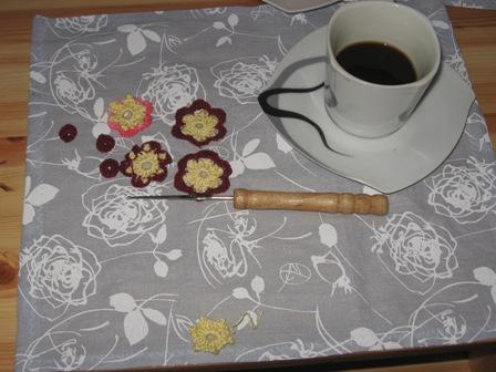 podkładka na stół