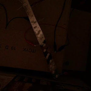WRX S4 VAG DBA-VAGのカスタム事例画像 りんつさんの2019年04月27日12:55の投稿