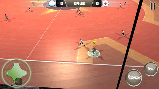 Futsal Football 2 1.3.6 screenshots 15