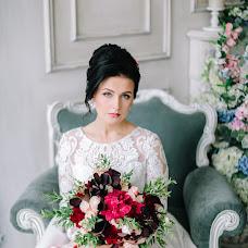 Wedding photographer Savva Vorotilin (Savvaphoto). Photo of 11.10.2016