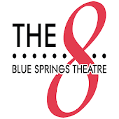 Blue Springs 8 Theatre