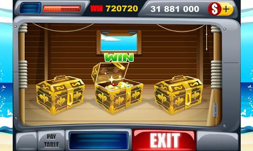 Fresh Slots 33 screenshots {n} 4