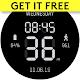 Liquid Premium Watch Face Download on Windows