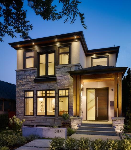 Home Exterior Design Ideas Home Design Ideas