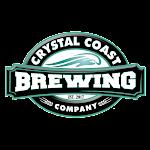 Crystal Coast Cirrus IPA: Tropospheric Series No. 001