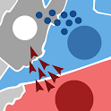 State.io - Conquer the World in the Strategy Game icon