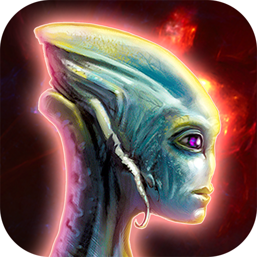 Among the Stars APK Cracked Download