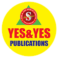 Yes & Yes Publications icon