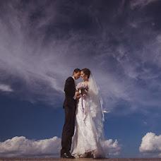 Wedding photographer Maksim Borisov (Max72). Photo of 16.02.2014