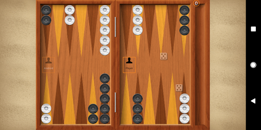 iTavli-All Backgammon games 4.9.3 screenshots 3