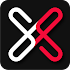 RedLine Icon Pack : LineX MKBHD Edition 1.4 (Patched)