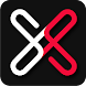 RedLine Icon Pack : LineX MKBHD Edition