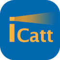 Icatt icon